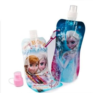 2f4bf01edf Σακούλα νερού Frozen