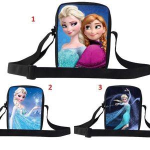 2db931d71d Τσάντα Ταχυδρόμου Frozen