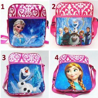 0af5fc233d Τσάντα ώμου Frozen