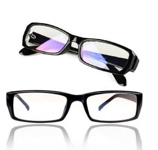 Αντι-κόπωσης γυαλιά προστασίας υπολογιστή – Plus Eshop 14ca9432911