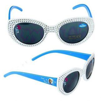 10f6241315 Παιδικά γυαλιά ηλίου Frozen