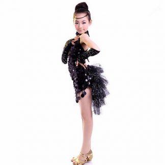 fdf9d92e7b8 Γυναικεία Oriental Στολή χορού με παντελόνι L42 – Plus Eshop