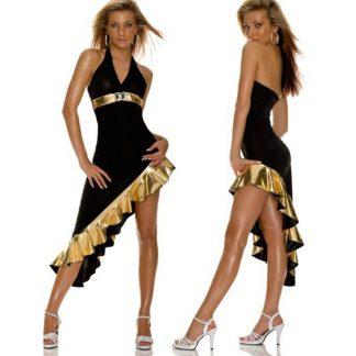 3ed6424f005 Γυναικεία Oriental Στολή χορού με παντελόνι L42. Προσφορά! 95.00 € 58.90 €  Επιλογή · gynaikeia-stoli-latin-salsa