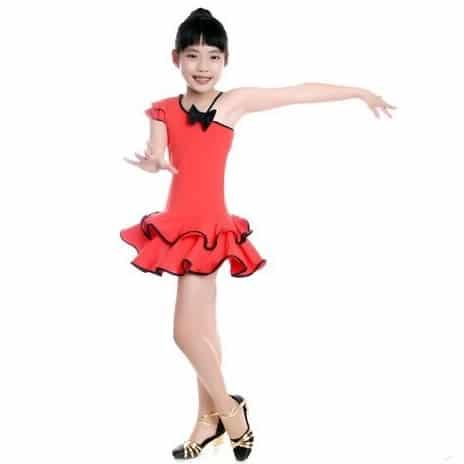 570c01a4aa0 ... Παιδική Latin Στολή χορού L34. Προσφορά! 🔍. paidiki-stoli-latin